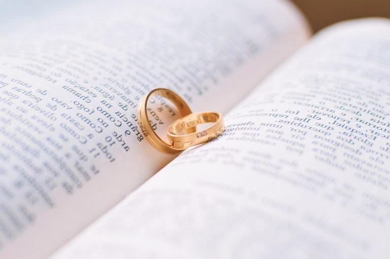Infos sur l'opposition à la loi Taubira de DENATURATION du mariage - Page 28 Mariage_alliance-768x511